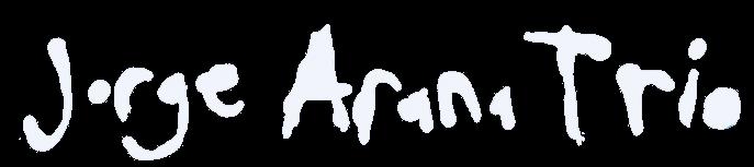 jorge arana music